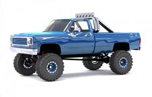 top-10-truck-accessories